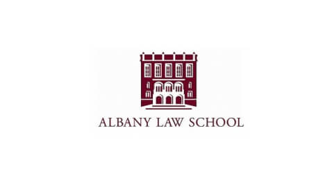 albany law school moving close to partnership