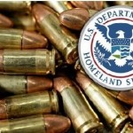 "Republicans Challenge Exorbitant DHS Ammo Purchases, ""1,000 More Rounds per Person"" than the Army"