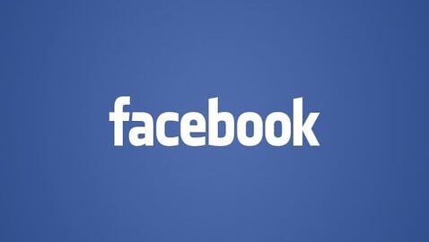 Colin Stretch Named Facebook General Counsel