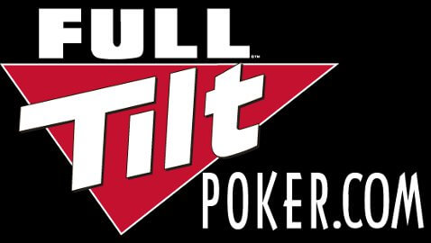 Former CEO of Full Tilt Poker Avoids Prison Time Due to Poor Health
