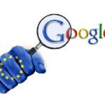 Google Submits Concessions to EU Antitrust Body