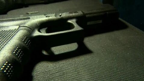 Oregon Supreme Court Upholds Ban on Loaded Guns in Public Places