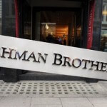 Creditors Could Get Paid in Full After Lehman Brothers Collapse
