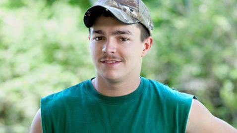 Memorial 'Mud Run' to be Held for Shain Gandee
