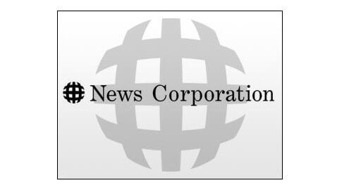 News Corp Settles Shareholder Suit with $139 Million – One of the Largest – Without Admitting Guilt