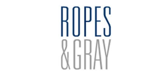 Boston's Ropes & Gray Hires Former Assistant Attorney General of Massachusetts