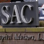 Judge has Mixed Feelings about SAC Settlement in $602 Million Insider Trading Settlement