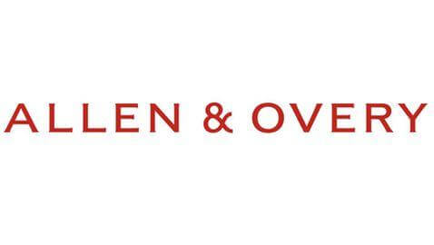 Allen & Overy Announces Landmark Sukuk