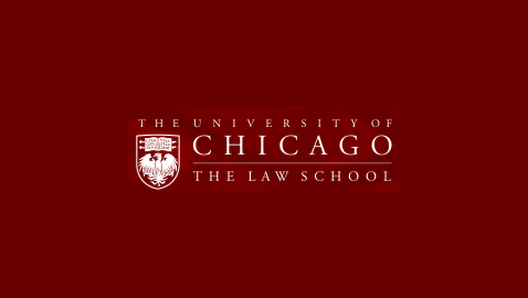 Chicago Law Students Get Free Ride From CEO Debra Cafaro