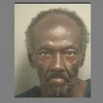 Man Arrested for Having Sex with Door