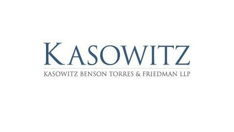 Kasowitz Benson Poaches Two Partners, Sets Them Up in New LA Office