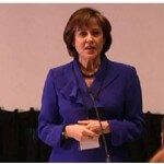 Lois Lerner to Plead the Fifth Over the IRS Scandal Wednesday
