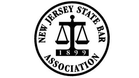 Mandatory Preadmission Pro Bono Work in New Jersey