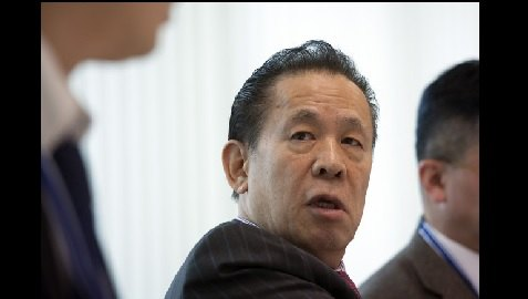 Wynn Resorts and Okada Must Freeze Their Legal Battle to Let the Feds Pursue Okada's Alleged Casino Bribery