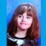 9-Year-Old Autistic Girl Found Dead