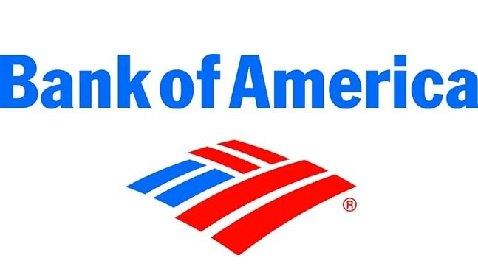 Bank of America Reaches Tentative Settlement with Justice Department