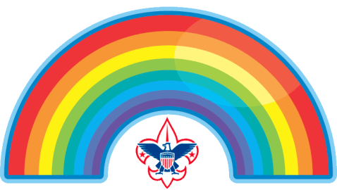 Disney Stops Funding Boy Scouts over Scouts' Anti-gay Policy