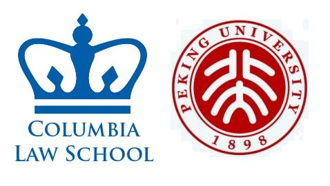 Columbia and Peking University Deepen International Collaboration