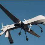 Obama Orders Release of Admission that Drones Have Killed 4 U.S. Citizens Since 2009