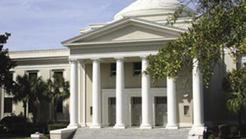 public defenders in florida