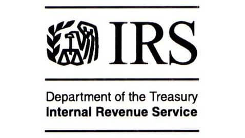 IRS Apologizes to Tea Party Groups