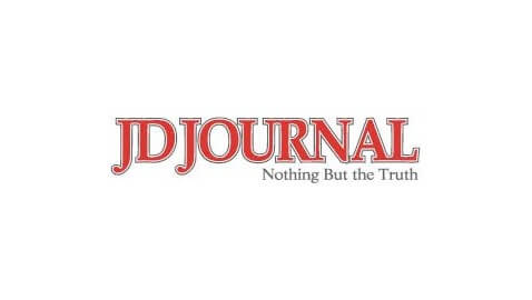 Georgetown Publicist Tries To Take Down JD Journal Article With Legal Threat