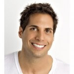 Joe Francis Fined $5,000 Per Day Until He Returns Luxury Vehicles