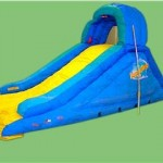 Toys R Us Appeals $20M Award for Killer Pool Slide