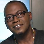 Randy Jackson Leaves American Idol