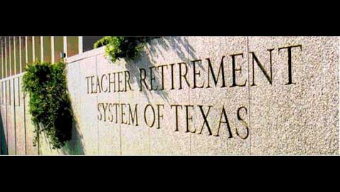 Texas Makes Huge Changes to Teacher Pension System