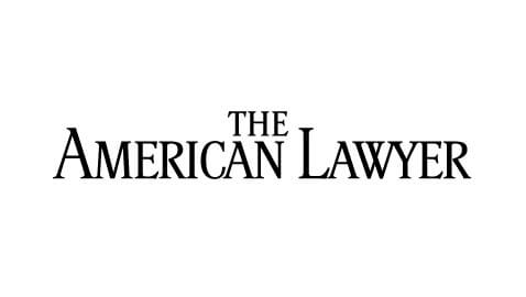 AM Law Second Hundred Firms Hiring More Frequently