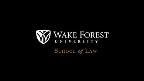 Law School Accuses Student of Assuming Deceit in Disagreements, Student Files Defamation Suit