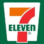 "Feds Raid 7-Eleven Stores for Running ""Modern Day Plantation System"""