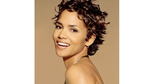 Halle Berry Testifies On Anti-Paparazzi Bill