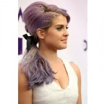 Kelly Osbourne Catches Us Up on the Osbournes on Good Morning America