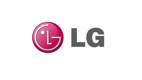 InterDigital Gets a Second Chance at ITC With Patent Case Against LG