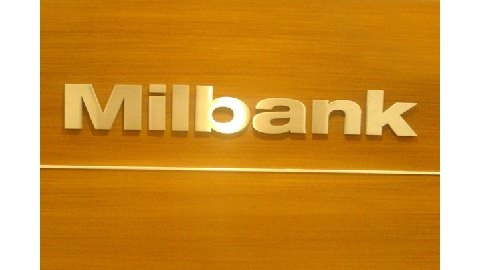 Milbank Picks Up a Stellar New Partner