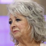 Wal-Mart, Target and Others Drop Paula Deen