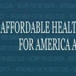 """""""Affordable Care"""" May be Quite Unaffordable for Some"""