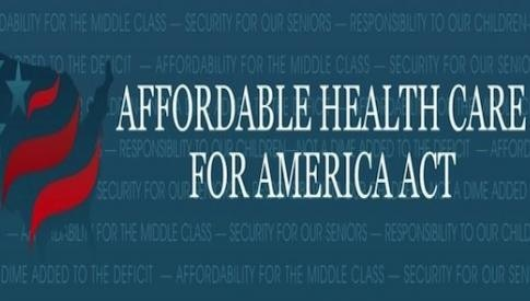 """Affordable Care"" May be Quite Unaffordable for Some"