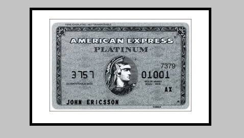 U.S. Supreme Court Rules for American Express, Upholding the Federal Arbitration Act Which Favors Big Business