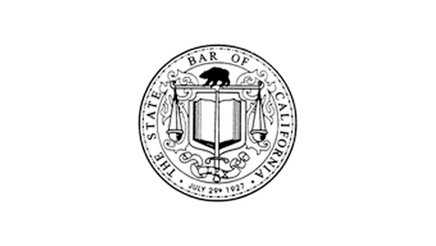 California Bar Recommends Practical Skills and Pro Bono Requirement