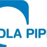 DLA Piper Announces Addition of Mark Roppel