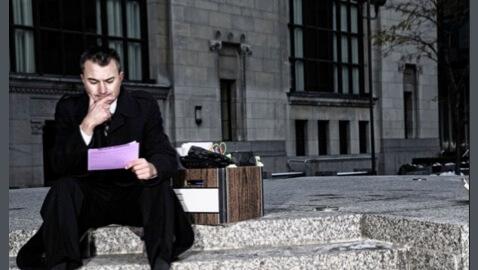 Peers Don't Follow Weil, Gotshal & Manges in Layoffs