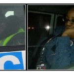VIDEO: JFK Airport Security Guards Photographed Sleeping on the Job!