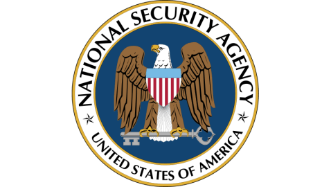 NSA's Audit Finds that the Agency 'Overstepped its Authority'