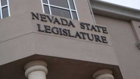 Nevada Passes Law to Provide Driving Privilege Cards for Undocumented Immigrants