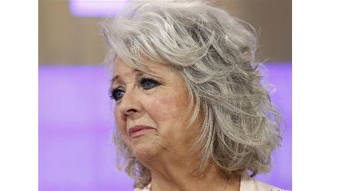 Paula Deen Admits Telling Racist Jokes, Using the N-word, Is Sued for $1.2 Million