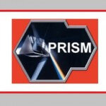 More NSA Spying: Meet PRISM, Which Monitors Google, Apple, Facebook, and More