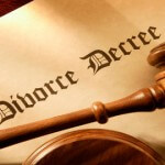 Report: Gay Divorce Rate Up 400% Following DOMA Ruling